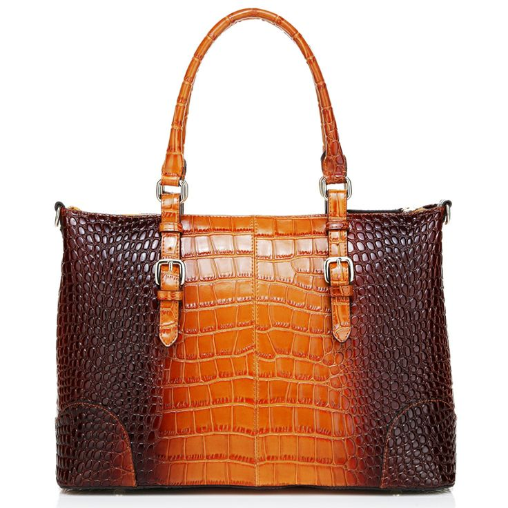 Linden Tote | Awesome Selection of Chic Fashion Jewelry | Emma Stine Limited