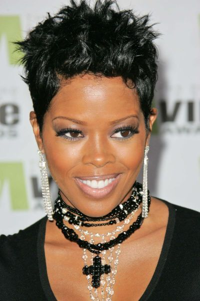 Google Image Result for http://www.vissastudios.com/gallery/wp-content/uploads/2012/02/malida-williams-hairstyle-looks.jpg