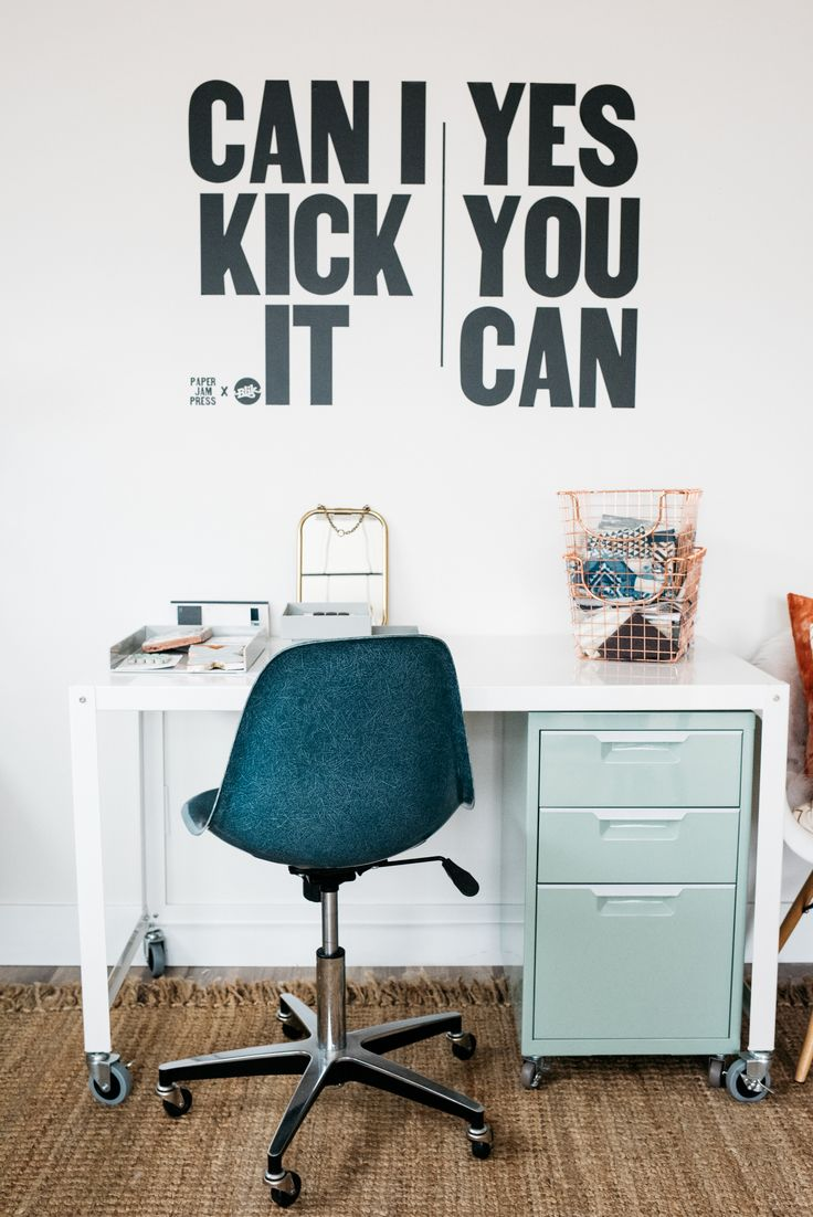 346 best ideas for your home office images on pinterest office find this pin and more on ideas for your home office by ebs ireland