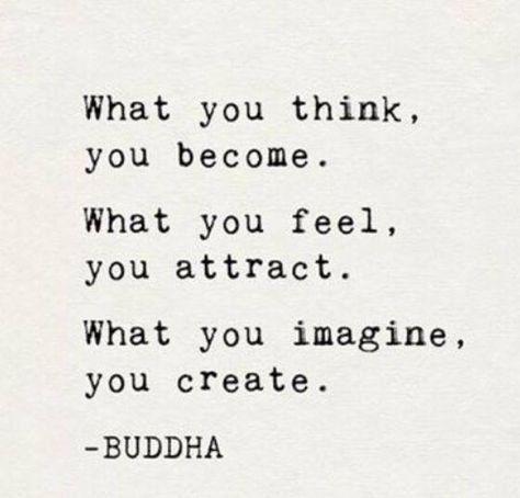 best buddha quotes on karma