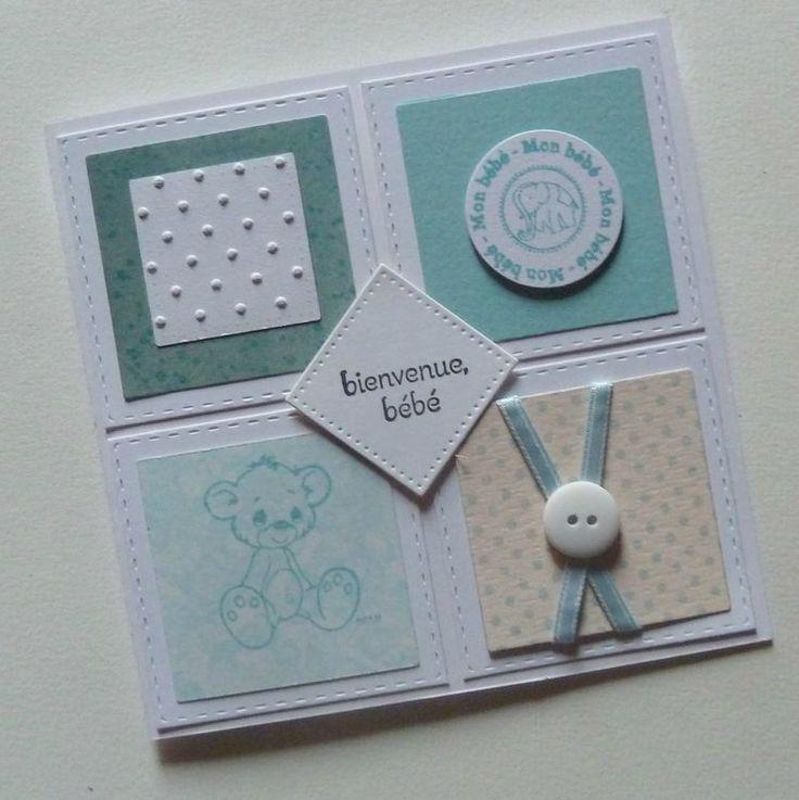 17 meilleures id es propos de origami envelope sur for Amorce maison pour gardon