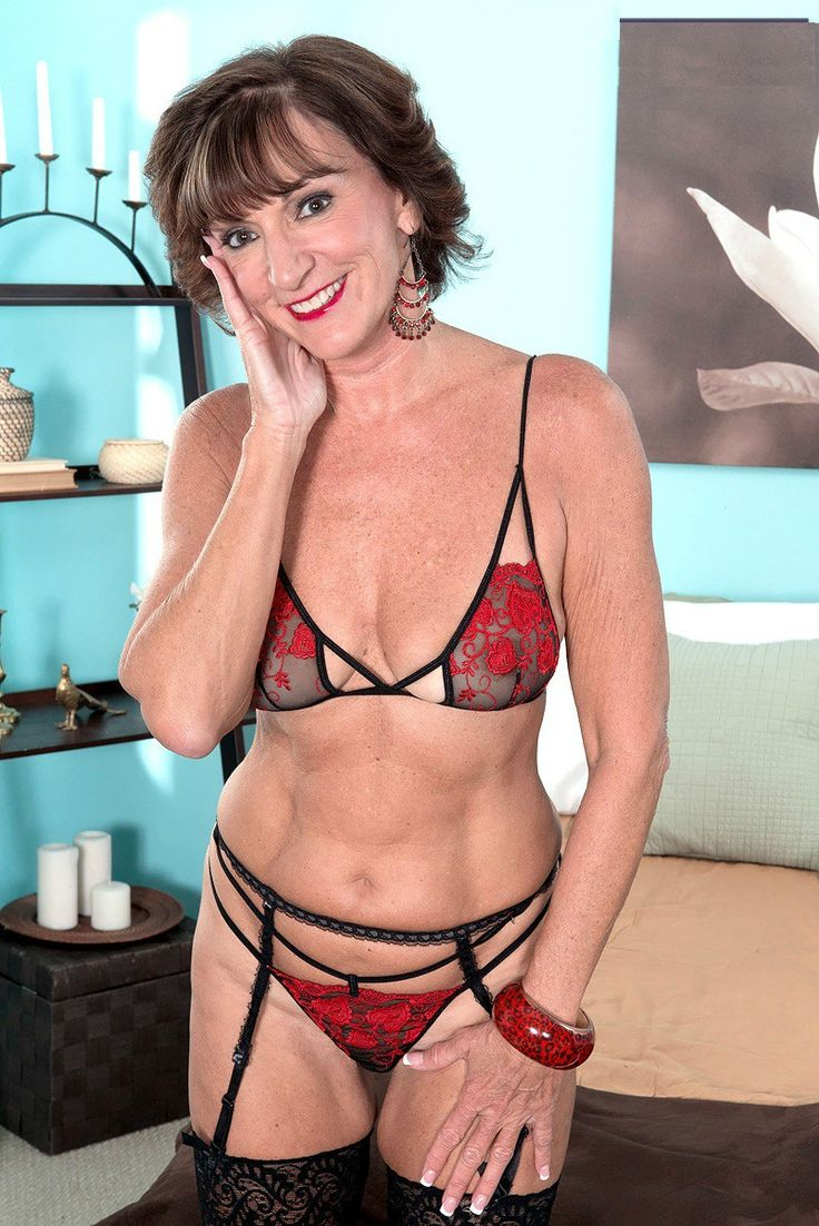phatass escorts over 50 years old