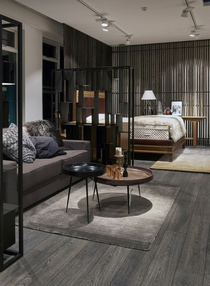 Betra Bak Furniture Store by Ambiente, Reykjavik – Iceland » Retail Design Blog