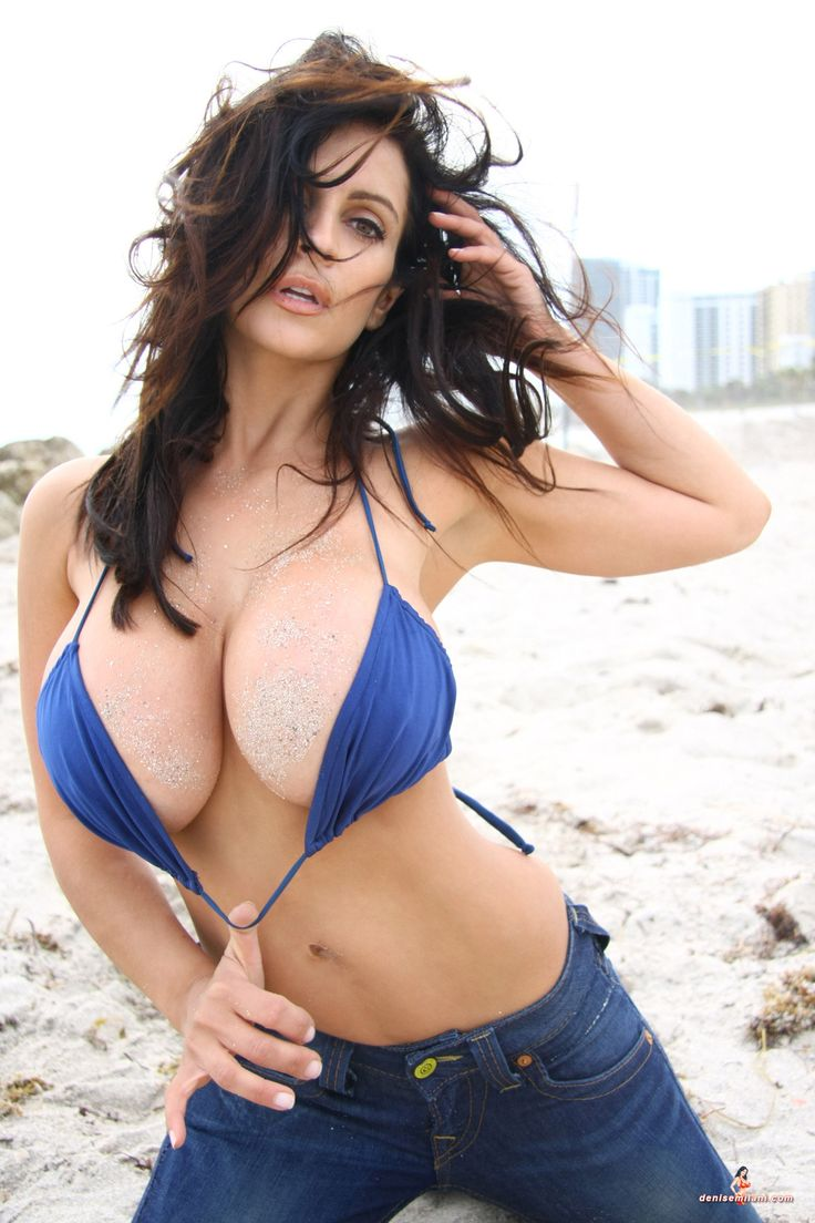 Denise milani sex videos, sexy nude pictures masterbating