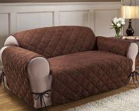Чехол на диван7