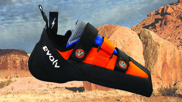 10 Best Bouldering Shoes Available Today