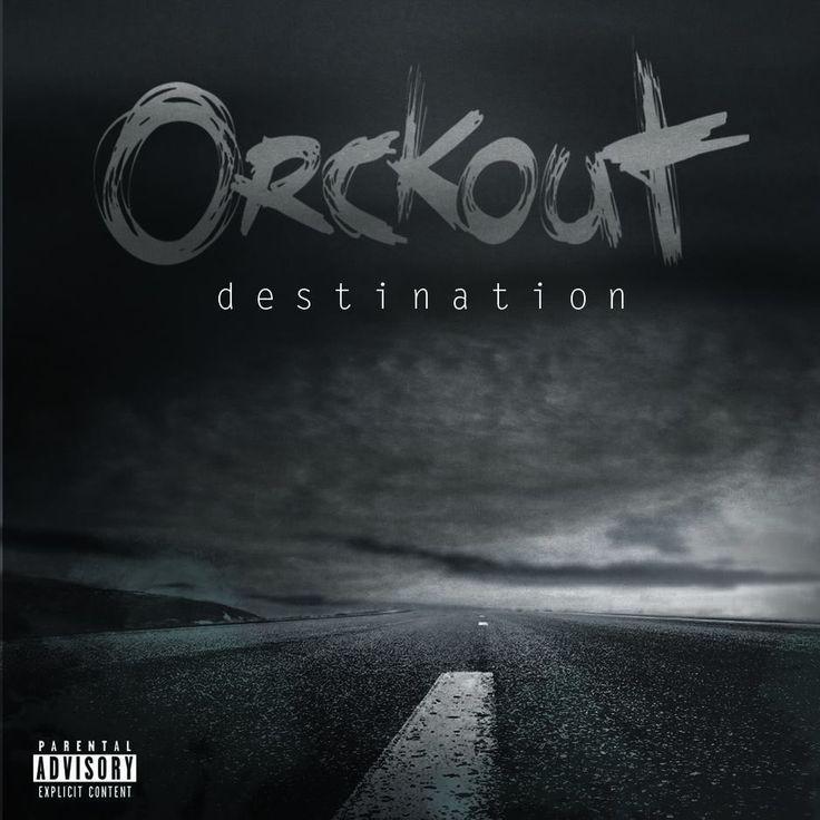 O ORCKOUT prometeu que seu novo trabalho, o EP 'Destination', seria lançado de uma forma pouco usual e agora segue no laçamento com a segunda – e última – música do trabalho. A nova canção leva o t…