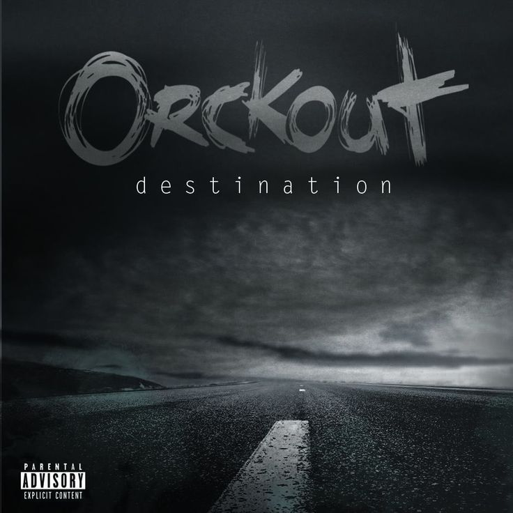 After about four years since the release of their latest album, '[D]Generation', that fans of the unique mix of Heavy, Thrash and Stoner from ORCKOUT didn't savor anything new fro…