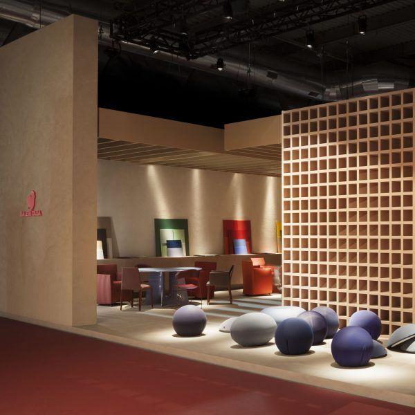 Realizzazione Baleri Italia Interior Design Companies Luxury Interior Design Interior Designers