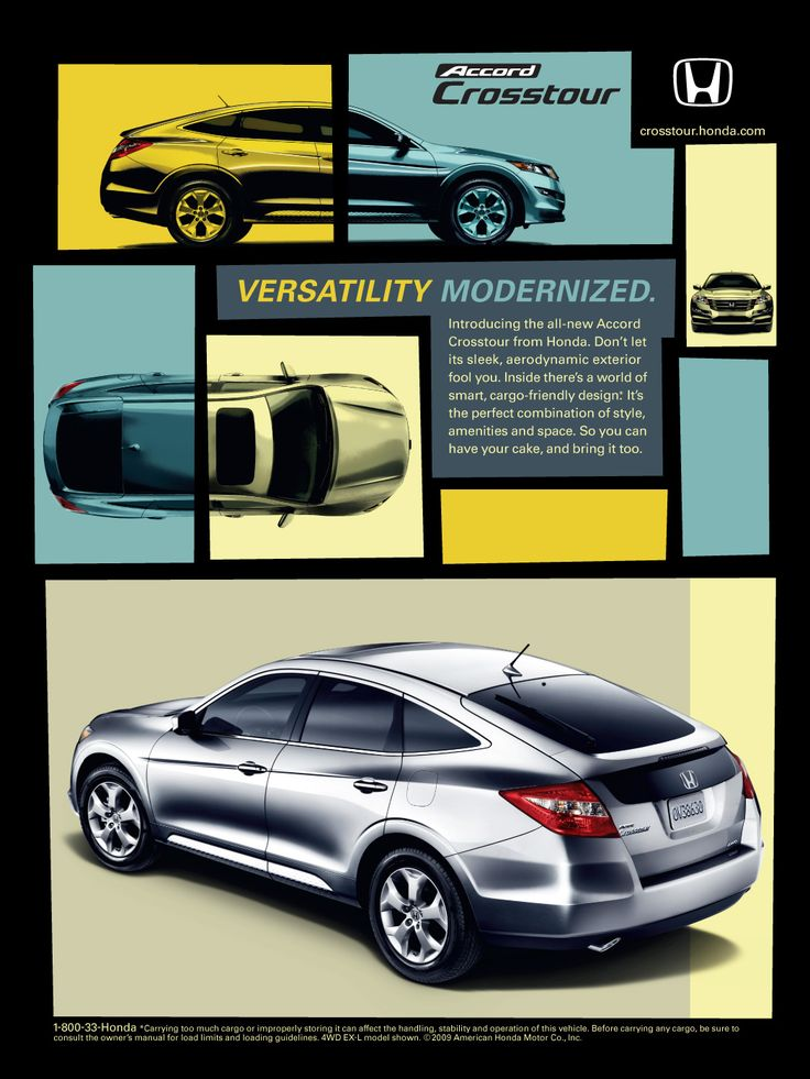 Advertising agency rpa usa automotive pinterest for Ad agency in usa