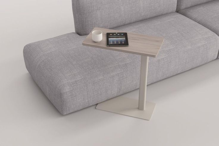 Sibì #tables for #hotelfurniture and #b&b perfect for having breakfast in bed #design #ibebi
