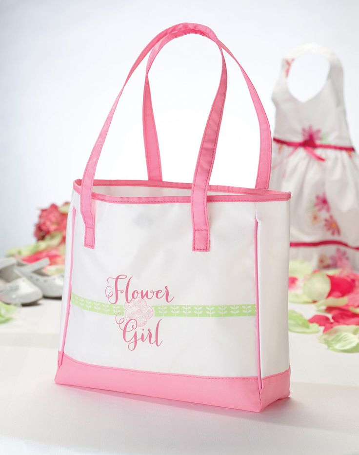 Wedding Gift Bag Wording : about Wedding Thank You Wording on Pinterest Thank you card wording ...