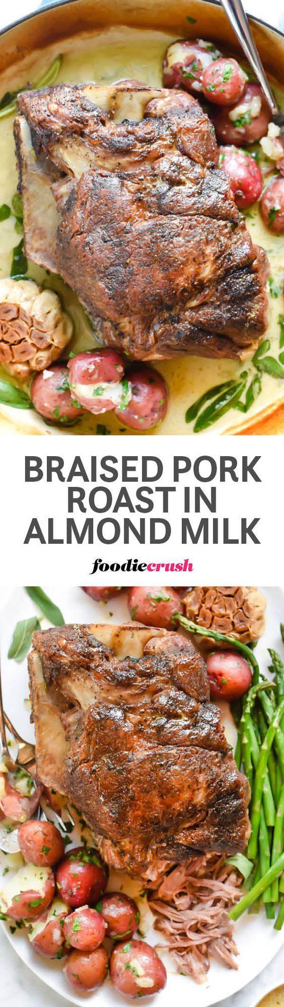 17 Best Ideas About Pork Roast In Oven On Pinterest Pork Loin Recipe, Bacon  In