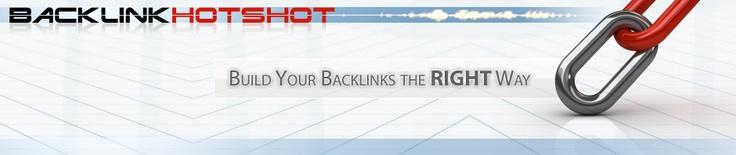 SEO Test  The Power Of YouTube | BackLinkHOTSHOT #youtube.com #youtube