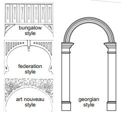 Fretwork_arches.png
