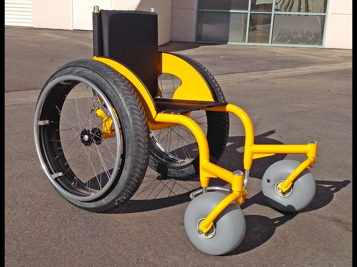 46 Best Images About Wheelchair On Pinterest Tricycle