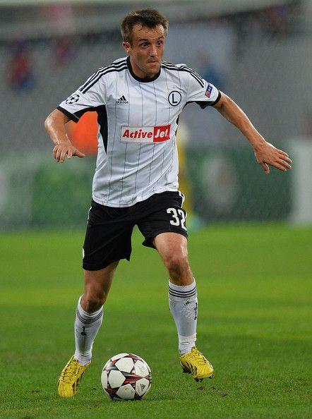 Miroslav+Radovic+FC+Steaua+Bucuresti+v+Legia+vi2ISAD8t40l.jpg (442×594)