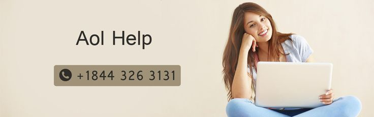 If you are not able to recover an AOL Email password and reset an email account then our AOL email Help (1-844-326-3131)team is available for 24*7 and 365 days in USA and Canada. Our team is resolved an all issue for a problem for AOL email account. If you are more details then visit a website https://www.imapcustomersupport.com/aol-mail-help.html