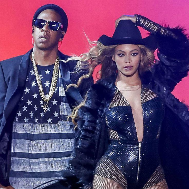 Beyoncé enrols Blue Ivy at LA school