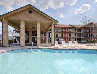 Gatlinburg TN Vacation Deals | Gatlinburg Hotels | Cheapest Gatlinburg Hotels