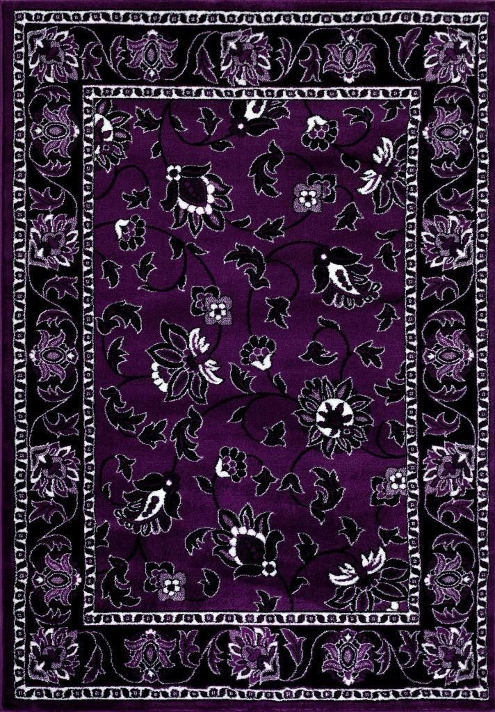 Best 25 Purple Rugs Ideas On Pinterest Living Room
