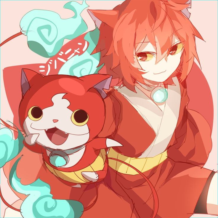 Image result for Youkai Human Beim pinterest