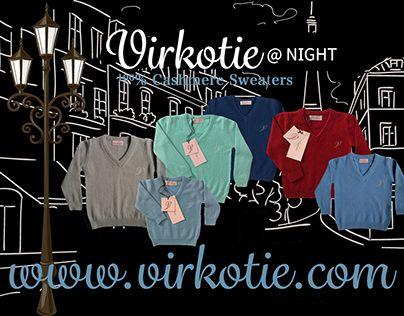 "Check out new work on my @Behance portfolio: ""VirkotieLOVES Paris France @NIGHT www.virkotie.com"" http://be.net/gallery/36832603/VirkotieLOVES-Paris-France-NIGHT-wwwvirkotiecom"