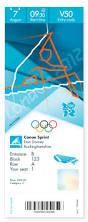 Image result for olympics branding
