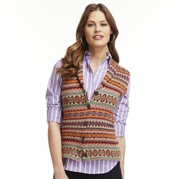 101 best Fashion Trends vs Knitting Patterns images on Pinterest ...