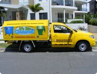 Easy and cheap process Commercial bin cleaning  @$15