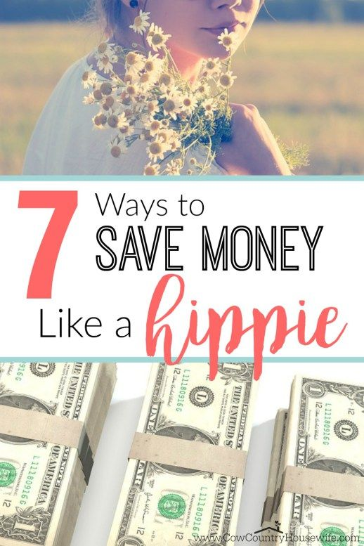 1000 Images About Budget Home On Pinterest Save Money