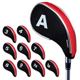 Find Lots of Affordable #Accessories For Playing the #GolfGame Through Online at Best Destination #Deangolf