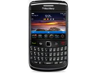 #review vd dag 07032014 #Blackberry Bold 9780 #ciaolid