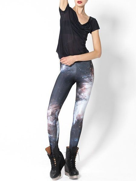Assorted Colors Tribal Printed Fabulous Leggings #ClothingOnline #PlusSizeWomensClothing #CheapClothing #FashionClothing #womenswear #sexydress #womensdress #womenfashioncasual #womensfashionforwork  #fashion #womensfashionwinter