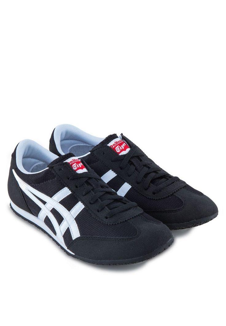 ONITSUKA TIGER Machu Racer Sneakers Machu Racer運動鞋