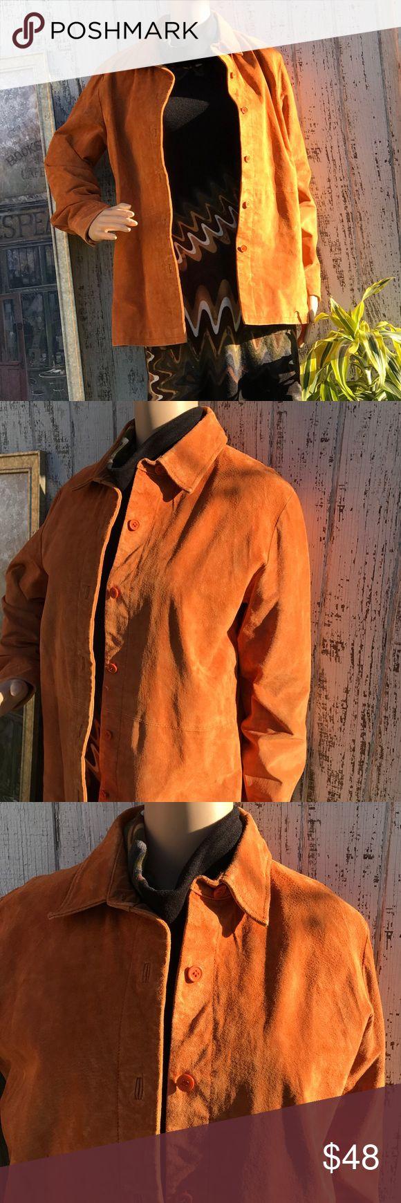 jessica holbrook leather jacket