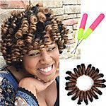 Formale Hochsteckfrisuren Neueste Haar Hochsteckfrisuren   Einfache Abendfrisuren 20190504 - 4. Mai 2019 um 18:07 Uhr
