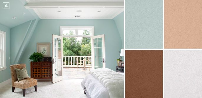 17 best images about bedroom ideas on pinterest idea paint bedroom