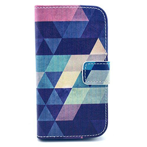 For Samsung Galaxy Core GT-I8262 Case, IVY Neon - Fashion Elegance Magnetic Snap Wallet Flip Synthetic Leather Stand With TPU Case Cover Skin For Samsung Galaxy Core GT-i8260 i8262 Ivy http://www.amazon.com/dp/B00M5EAYWS/ref=cm_sw_r_pi_dp_uMfJub1K760SA