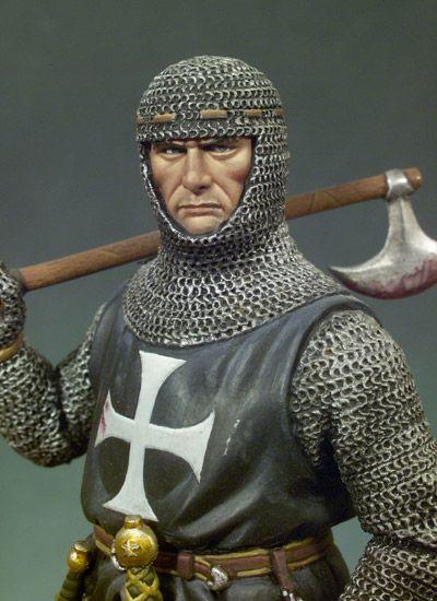Caballero (c.1300)