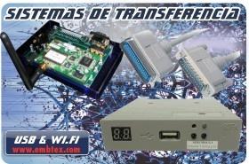 sistemas de transmision http://embtex.com/Repuestos.html