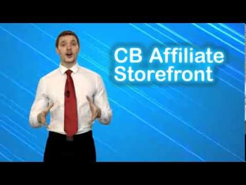 How To Earn Money With Clickbank For FREE Using CBproads AD