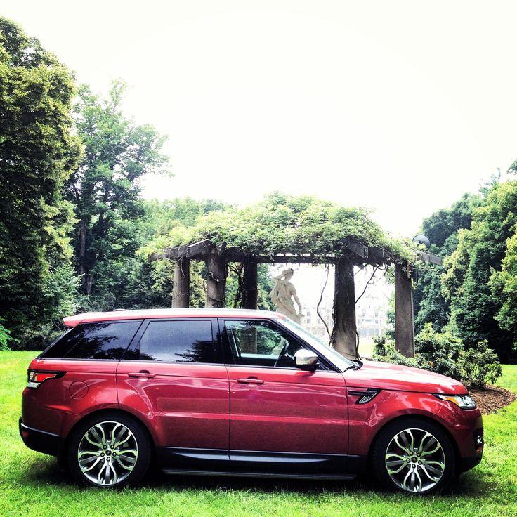 Best 25+ Range Rover 2014 Ideas On Pinterest
