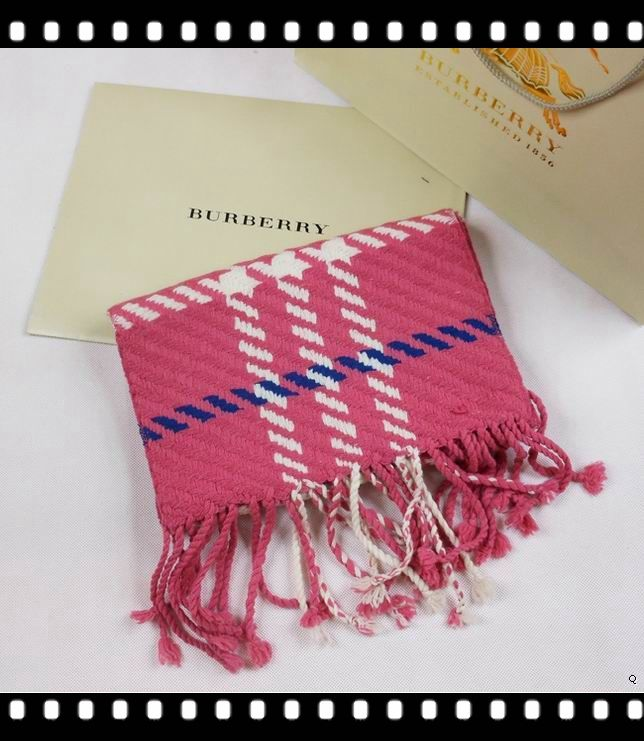 Special Price : $69.89 - Knitting Burberry Scarf Outlet, Cheap Scarves Sale K08