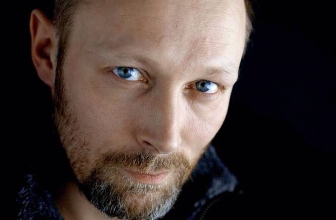 15 Best images about Lars Mikkelsen on Pinterest | Sexy ...