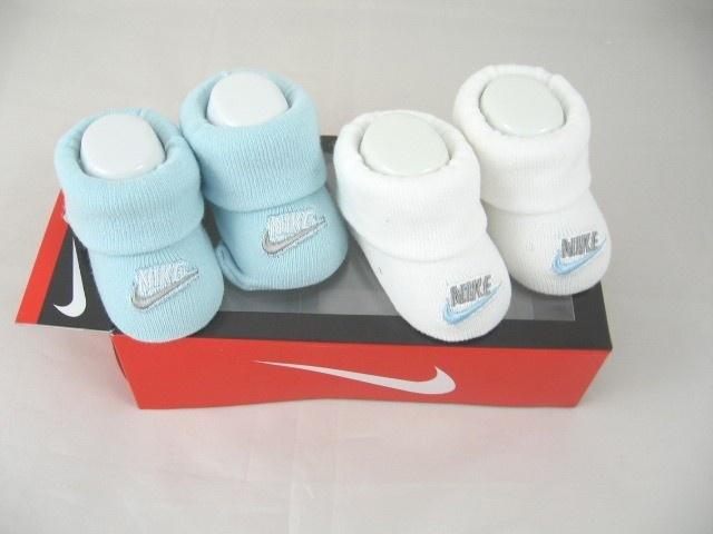 Nike baby newborn yesss