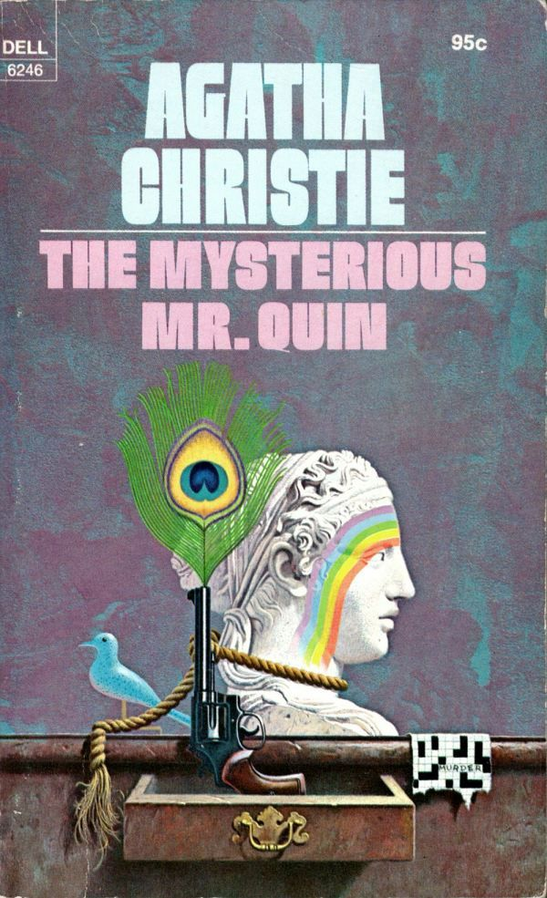 the mysterious mr quin pdf