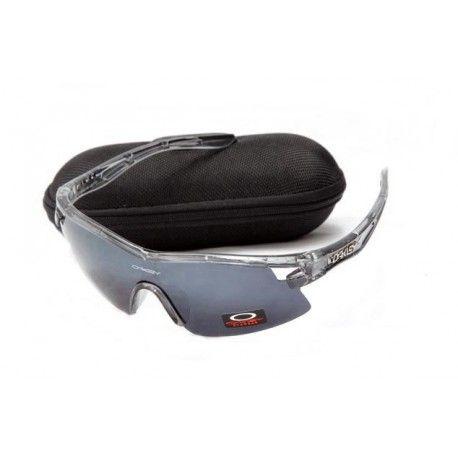 $18.00 oakley m frame 3.0,m frame clear grey with black iridium http://sunglassescheap4sale.com/738-oakley-m-frame-30-m-frame-clear-grey-with-black-iridium.html