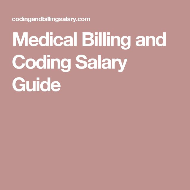 best 25  medical billing ideas on pinterest