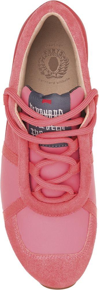 Camper Himalayan 22050-001 Zapatos Damen. Offizieller Online-Shop Schweiz